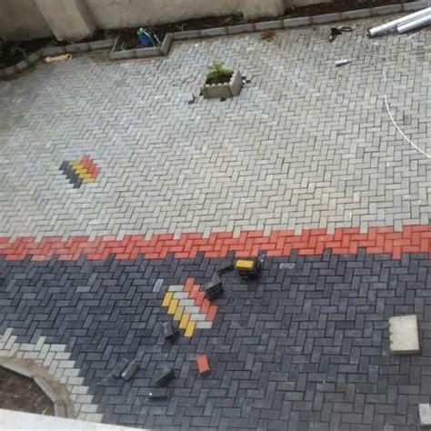 interlocking pavers design ideas interlocking pavers home design ideas properties nigeria