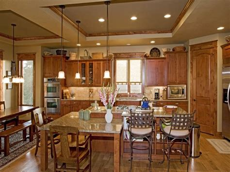 craftsman style home interior craftsman home interiors home design and style