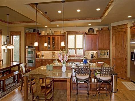 home interior styles craftsman house decor craftsman style home interiors