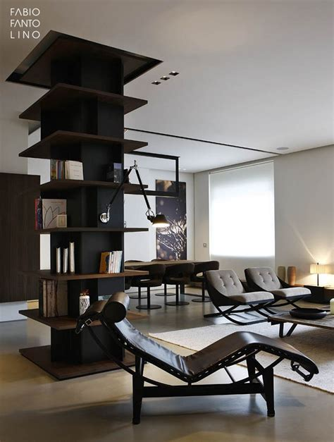 how to decorate a column 23 best images about hiding support columns and beams on pinterest boy toys creative and design