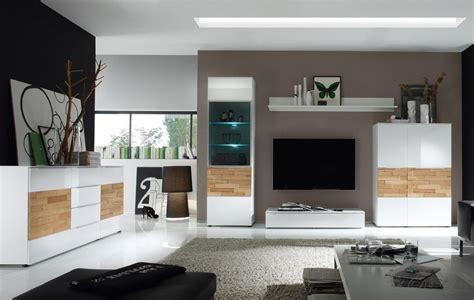 Wohnzimmer mobel  angebote auf Waterige