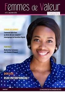 Femme De L Est A Vendre : femmes de valeur magazine n 13 by afv issuu ~ Medecine-chirurgie-esthetiques.com Avis de Voitures