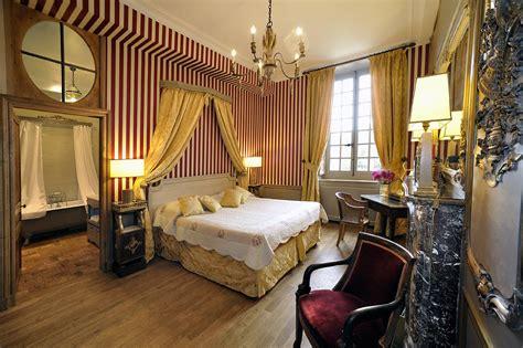 chambre de chateau chateau hotel fontainebleau séjour au château de bourron