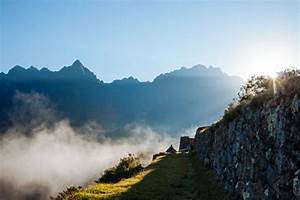 Sonnenauf Und Untergang Berechnen : sonnenaufgang bilder und fotos zum erstaunen ~ Themetempest.com Abrechnung