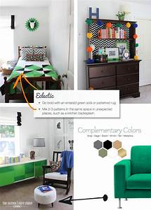 Using The Fresh Start With A New Color Eguide Ideas In