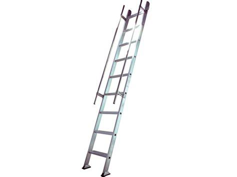 escalier meunier leroy merlin escalier meunier leroy merlin amazing escalier quart tournant bas gauche gomera mdium mdf with