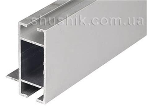 profile aluminium pour vitrine la cage est faite de profil en aluminium pour les chinchillas shram kiev ua