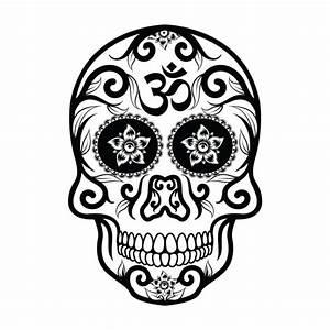 Crane Mexicain Dessin : conception de cr ne mexicain t l charger des vecteurs gratuitement ~ Melissatoandfro.com Idées de Décoration