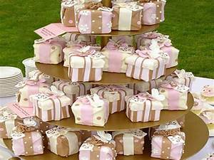 Ideas of diy bridal shower favors weddingelation for Wedding shower party favor ideas