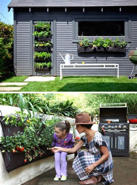 Vertical Vegetable Gardens by 1000 Ideas About Vertical Vegetable Gardens On