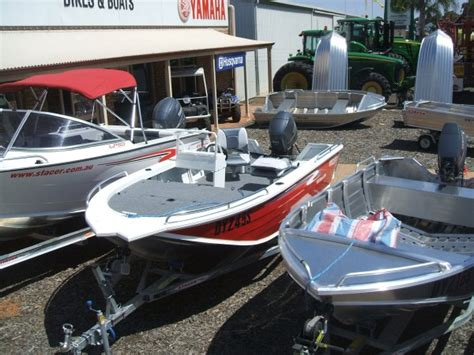 Riverland Boat Sales by Motorcycle Boat Outdoor Product Sales