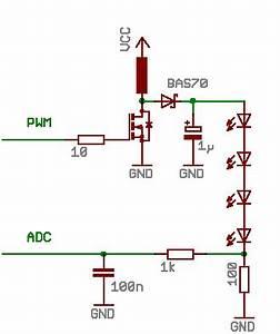 Pwm Frequenz Berechnen : ladepumpenverfahren spannungverdoppler ~ Themetempest.com Abrechnung