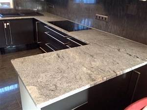Dortmund viscont white granit arbeitsplatten for Granit arbeitsplatten preise
