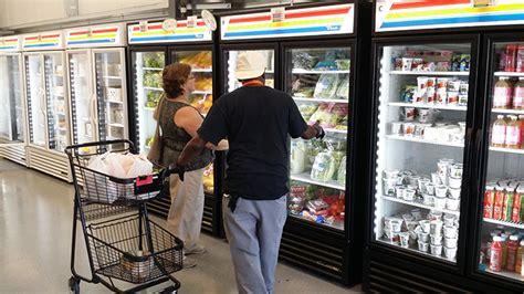 dallas food pantry food pantry expands with pantryplus citysquare