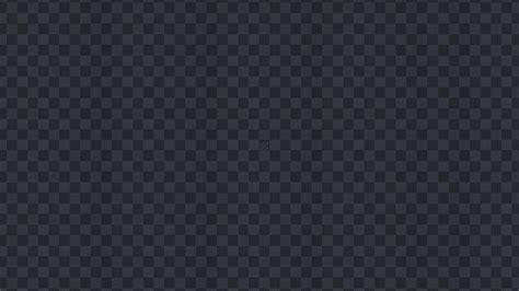 Louis Vuitton Computer Wallpaper