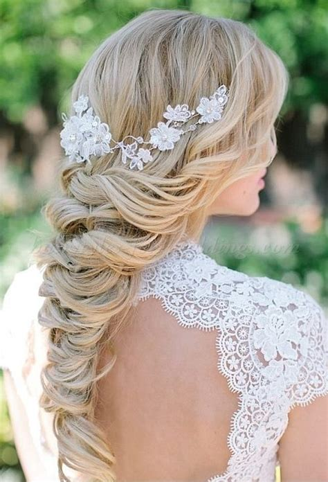braided wedding hairstyles bridal hairstyles  plaits