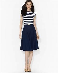 Ralph Lauren Women Dresses : Brilliant Gray Ralph Lauren ...