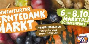 Würzburg Verkaufsoffener Sonntag : herbstaktionen und trends der saison erntedankmarkt auf dem marktplatz verkaufsoffener sonntag ~ Yasmunasinghe.com Haus und Dekorationen