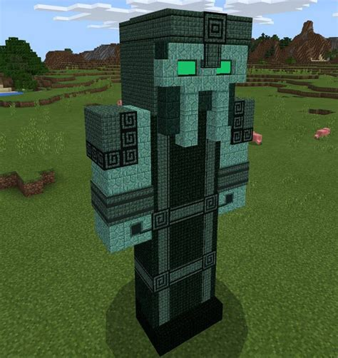 The Admin Boss Addon For Minecraft Pe 1207  Mcpe Box