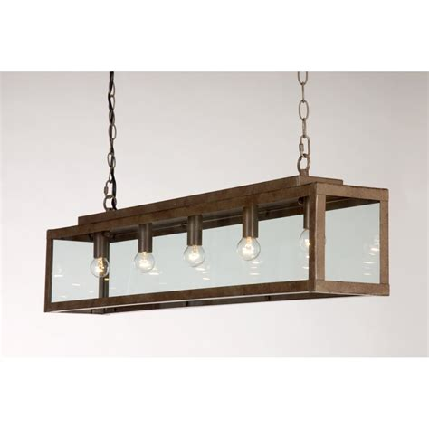 kitchen island and table lighting rustic drop down ceiling pendant light for over table or