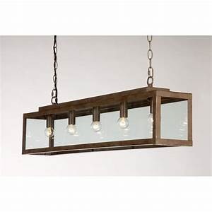 Pendant lighting island bench : Rustic drop down ceiling pendant light for over table or