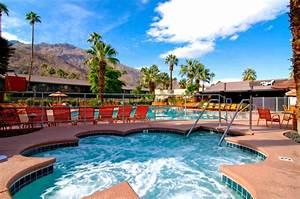 Sprunghöhe Berechnen : caliente tropics resort 222 fotos hotel palm springs ca vereinigte staaten beitr ge yelp ~ Themetempest.com Abrechnung