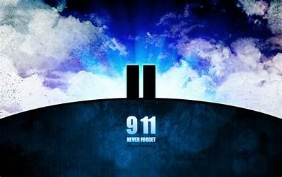Desktop Wallpapers Eleven 911 September Forget Never
