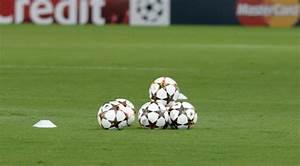 Torschützenliste Champions League : home ~ Eleganceandgraceweddings.com Haus und Dekorationen