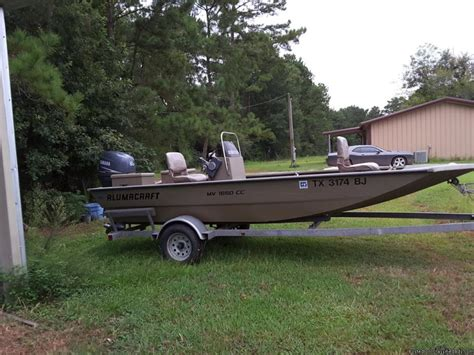 Center Console Boats For Sale No Motor by Center Console For Boat Cars For Sale