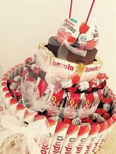 Geschenke Basteln Geburtstag : die besten 17 ideen zu geschenke zum 60 geburtstag auf pinterest vatergeburtstagsgeschenke ~ Markanthonyermac.com Haus und Dekorationen