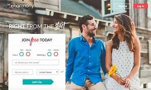 Best Dating Sites : best dating sites for gamers 2019 find your perfect ~ Jslefanu.com Haus und Dekorationen