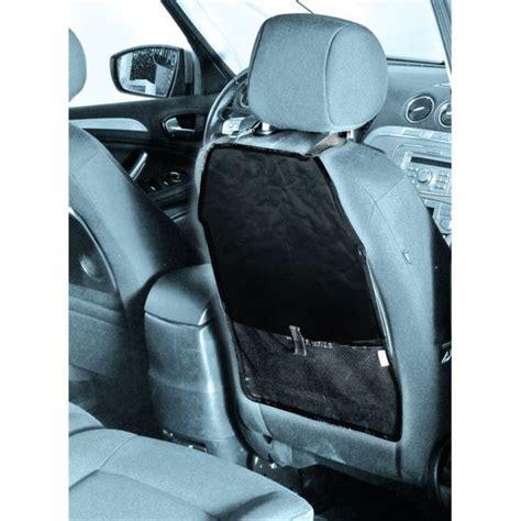 protege siege auto protege dossier de siège easy protect feu vert