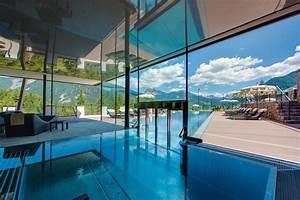Albion     S Hotel Mountain Spa Resort Dolomites  Ortisei