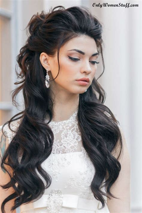 50 easy prom hairstyles updos ideas best prom updos