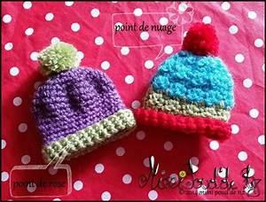 Tuto Sapin De Noel Au Crochet : d co de noel au crochet avec petit tuto paperblog ~ Farleysfitness.com Idées de Décoration