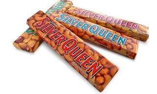 daftar harga coklat silverqueen terbaru maret