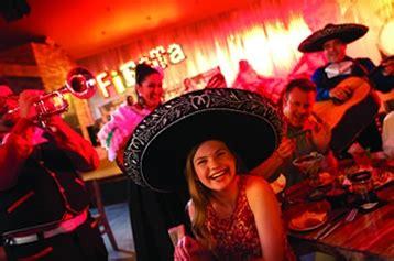 Universal Orlando Resort Attractions 2020/2021 | Virgin ...