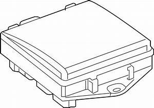 2003 Jaguar Vanden Plas Fuse Box Diagram