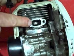 Mtd 179cc Small Engine Diagram