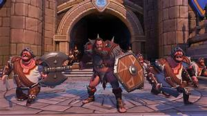 Orcs Must Die Unchained Review Download Video News