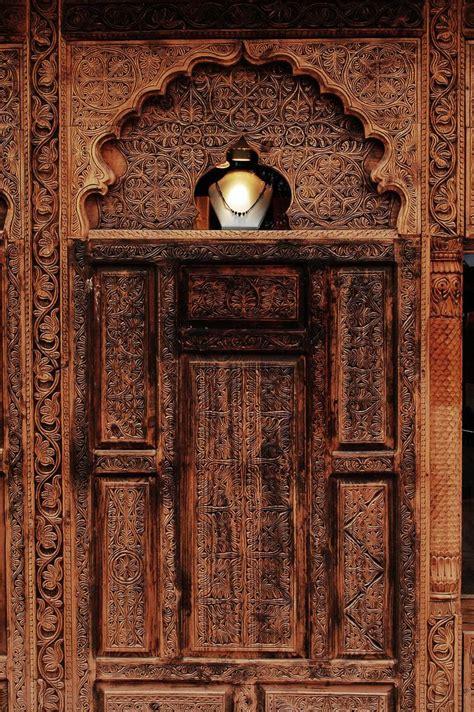 images  doors gates  pinterest wooden