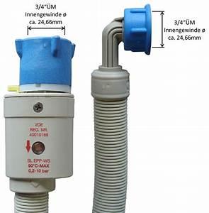 Wasserschlauch An Wasserhahn : was ist das waschmaschinen anschluss ablauf siphon ~ A.2002-acura-tl-radio.info Haus und Dekorationen
