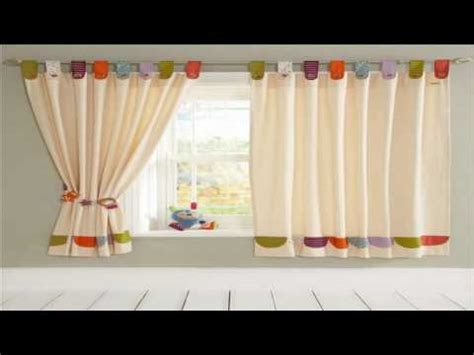 childrens room curtains ideas girls boys bedroom
