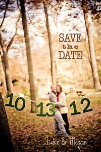 20 creative and unique save the date ideas With save the date wedding ideas