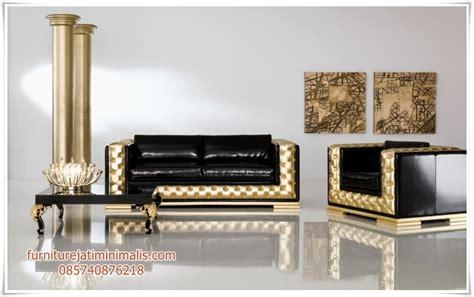sofa ruang tamu bahan oscar sofa tamu modern auring sofa tamu modern sofa ruang tamu