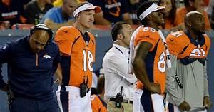 NFL Preseason Precap: Johnny Football and tha Manning Boyz ...