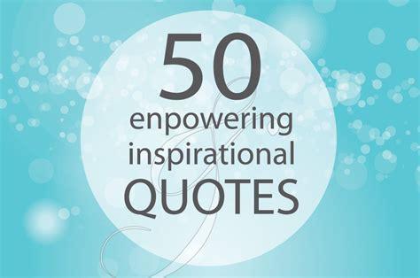 empowerment quotes motivation quotesgram