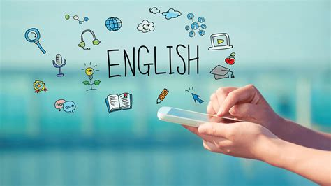20 Best Websites For Learning English, Writing, And Grammar