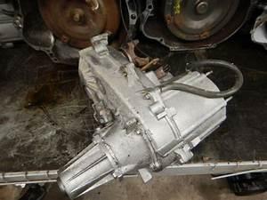 Jeep Wrangler Yj Np 231 J Transfer Case 21 Spline Short