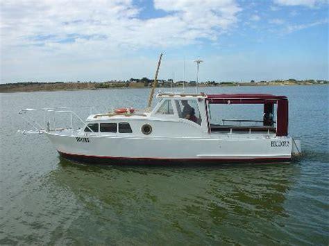 Boat Brokers Sa by Cheap Mattresses Hull Mathews 45 Flush Deck Motor Yacht